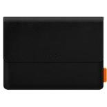 чехол для планшета Lenovo ZG38C00542, для Lenovo Yoga Tablet3 10 sleeve, черный