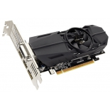 видеокарта GeForce Gigabyte GTX 1050 Ti 1328Mhz GDDR5, 4096 Mb,128 bit (GV-N105TOC-4GL)