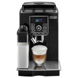 Кофемашина De Longhi ECAM 25.462.В, черная