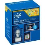 процессор Intel Core i5-4590 Haswell (3300MHz, LGA1150, L3 6144Kb, Retail)