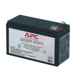 батарея аккумуляторная для ИБП APC RBC2