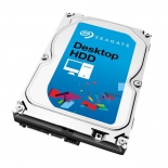 жесткий диск Seagate ST6000DM001 (6000Gb, 3.5'', SATA-3, 7200rpm)