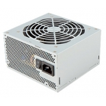 блок питания INWIN POWER MAN 600W IP-S600BQ3-3