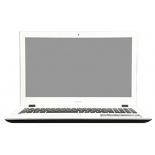 Ноутбук Acer ASPIRE E5-573G-32ZC