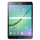 планшет Samsung Galaxy Tab S2 SM-T710 SM-T710NZKESER