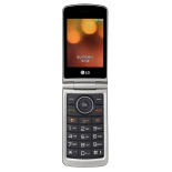 сотовый телефон LG G360 LGG360.ACISRD