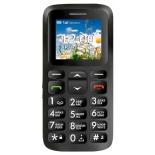 сотовый телефон Ginzzu R11D 4891815291211