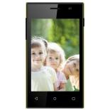 смартфон HIGHSCREEN Pure J 22925