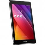 планшет ASUS ZenPad C 7.0 Z170C 8Gb, белый