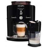 Кофемашина Krups EA829810