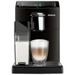 Кофемашина Philips Series 4000 HD8848/09