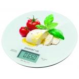 кухонные весы Polaris PKS 0835DG Caprese