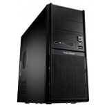 корпус Cooler Master Elite 342 (RC-342-KKN6-U3), без БП, чёрный