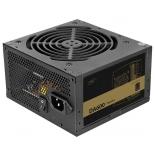 блок питания Deepcool Aurora DA600-M 600W PWM