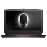 Ноутбук DELL Alienware 15