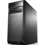 фирменный компьютер Lenovo H50-00