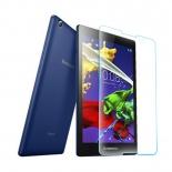 защитное стекло для планшета Glass Pro для Lenovo Tab 3 Plus 8703Х/8703F, 0.33mm