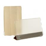 чехол для планшета Trans Cover для Huawei MediaPad T2 Pro 10, золотистый