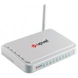 роутер WiFi ADSL-маршрутизатор Upvel UR-314AN