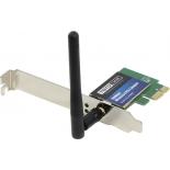 Адаптер Wi-Fi Totolink N150Pe (802.11n), купить за 795руб.