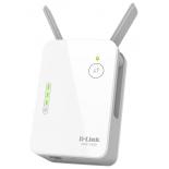 роутер WiFi Точка доступа D-Link DAP-1620/RU/A1A