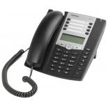 IP-телефон Aastra 6731i, Черный