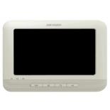 видеодомофон Hikvision DS-KH6210-L, Белый