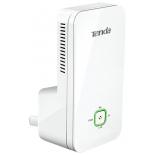 роутер WiFi Tenda A300 (802.11n)