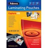 плёнка для ламинирования Fellowes FS-53073