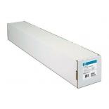 фотобумага HP C6020B, для струйной печати (рулон)