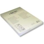 плёнка для ламинирования Lamirel LA-7865801, пленка для ламинирования