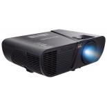 мультимедиа-проектор ViewSonic PJD5154 (портативный)