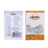 расходные материалы Lamirel LA-7866501, плёнка для ламинирования