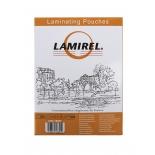 фотобумага Lamirel (А5, 75мкм)