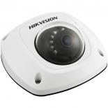 IP-камера видеонаблюдения Hikvision DS-2CD2522FWD-IWS, Белая