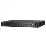видеорегистратор Hikvision DS-7216HUHI-F2/N, Черный
