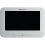 видеодомофон Hikvision DS-KH6310, Белый
