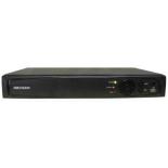 видеорегистратор Hikvision HD TVI DS-7208HQHI-F1/N, Черный
