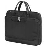 сумка для ноутбука Continent CC-038 Black