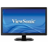 монитор Viewsonic VA2265S-3 (21.5