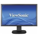 монитор VIEWSONIC VG2239SMH 21.5