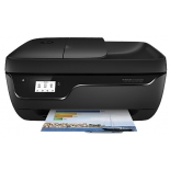 МФУ HP DeskJet Ink Advantage 3835 AiO (F5R96C)