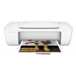 струйный цветной принтер HP DeskJet Ink Advantage 1115 (F5S21C)