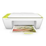 МФУ HP DeskJet Ink Advantage 2135 (F5S29C)