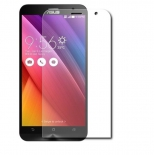 защитная пленка для смартфона LuxCase  для ASUS Zenfone 2 551 ML (Антибликовая)