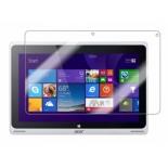 защитная пленка для планшета LuxCase  для Acer Aspire Switch 10 E (Антибликовая)
