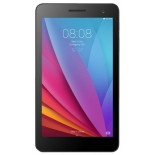 планшет Huawei MediaPad T1 7 3G 8Gb серебристый