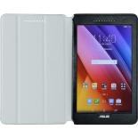 чехол для планшета Чехол G-Case Executive для ASUS ZenPad 8.0 Z380KL черный