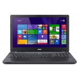 Ноутбук Acer Extensa 2519-C3K3