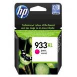 картридж HP 933XL Пурпурный (увеличенной емкости)